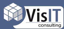 VisIT Consulting – Unternehmensberatung für den öffentlichen Nahverkehr